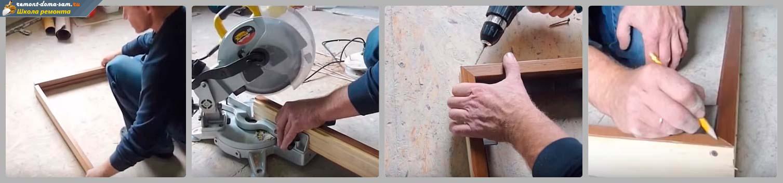 dvernaja-korobka-svoimi-rukami