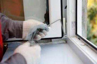 Как самостоятельно отрегулировать пластиковые окна за 10 минут