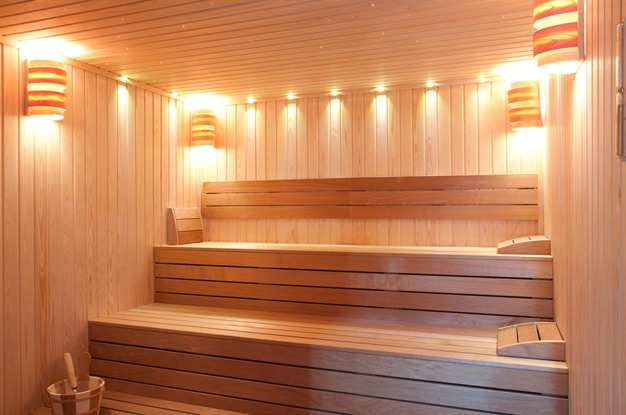 potolki-v-saune