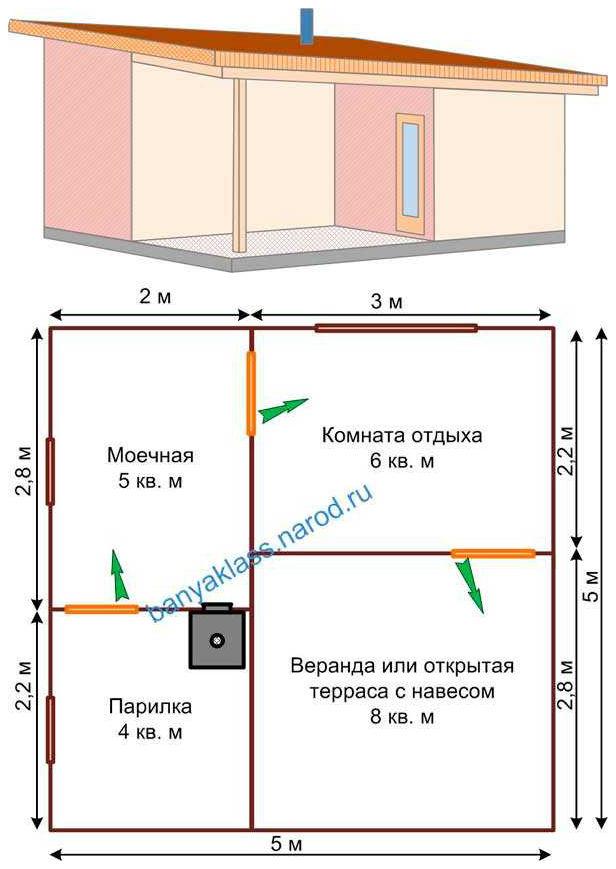 proekt-bani-2