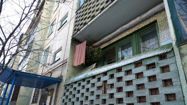 suchka-venikov-na-balkone