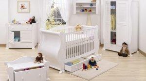 Выбор оптимального ламината в детскую комнату + виды покрытия и их фото