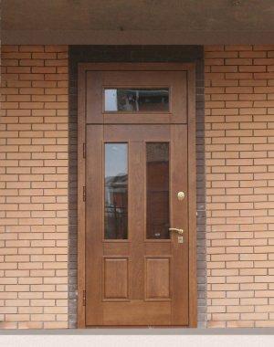 Как производится отделка дверей ламинатом своими руками + подготовка необходимых инструментов